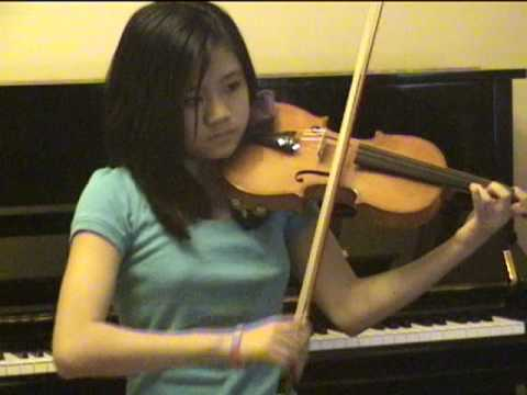 Accolay violin concerto in a minor | Blog