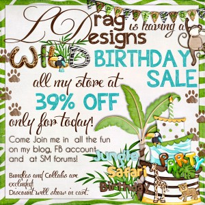 birthday sale 2013 web