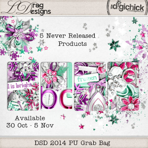 ldrag_dsd2014PU_GrabBag_preview
