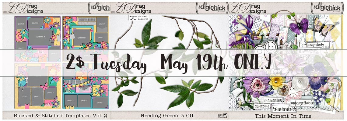 may 19th 2# tursday