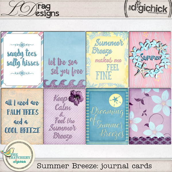 ldrag_summerbreeze_journalcards_preview