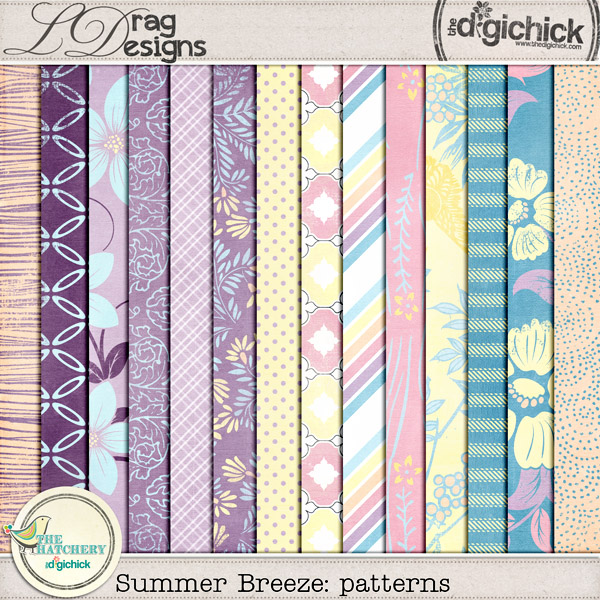 ldrag_summerbreeze_pattern_preview