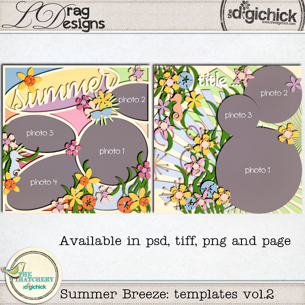 ldrag_summerbreeze_tempvol2_preview
