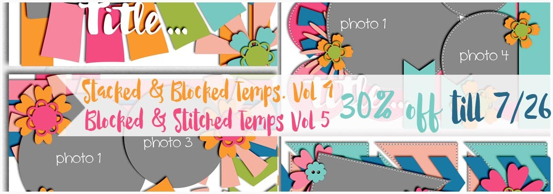 stiched stacked vol 4 5