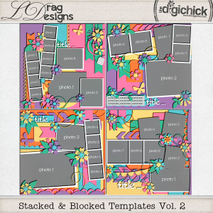 ldrag_stackedandblocked_vol2_preview