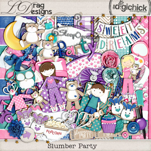 ldrag_slumberparty_preview