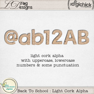 ldrag_bts_cork_ap_preview