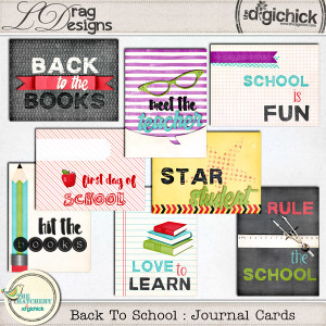 ldrag_bts_journalcards_preview