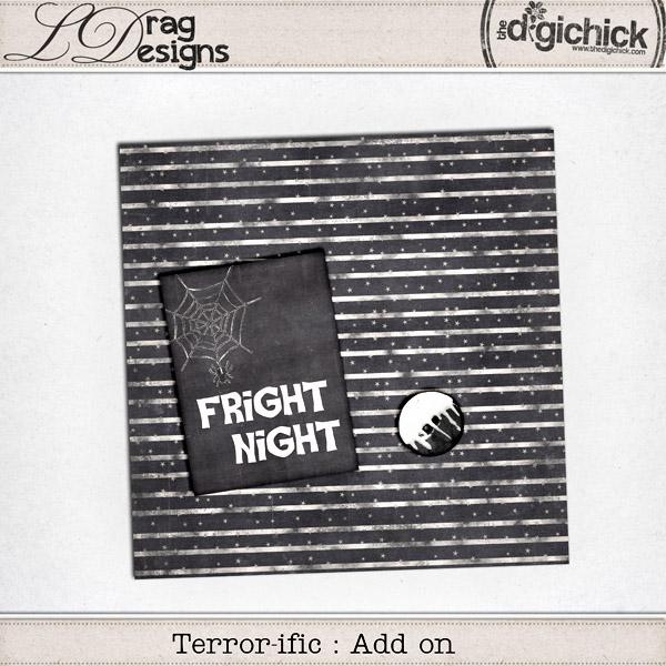 ldrag_terror-ific_addon_preview