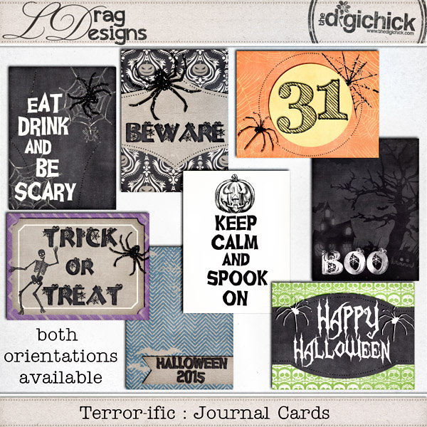 ldrag_terror_ific_cards_preview