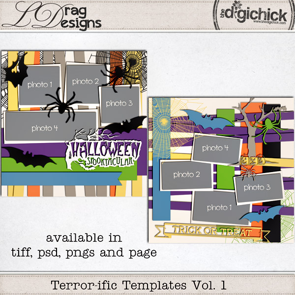 ldrag_terror_ific_temps_vol1_preview