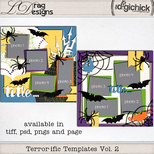 ldrag_terror_ific_temps_vol2_preview