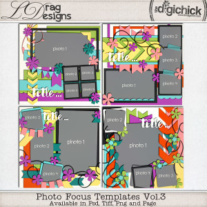 ldrag_photofocus_vol3_preview