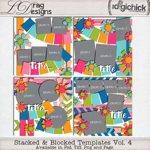 ldrag_stackedandblocked_vol4_preview