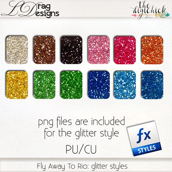 ldrag_fatr_glitter_preview