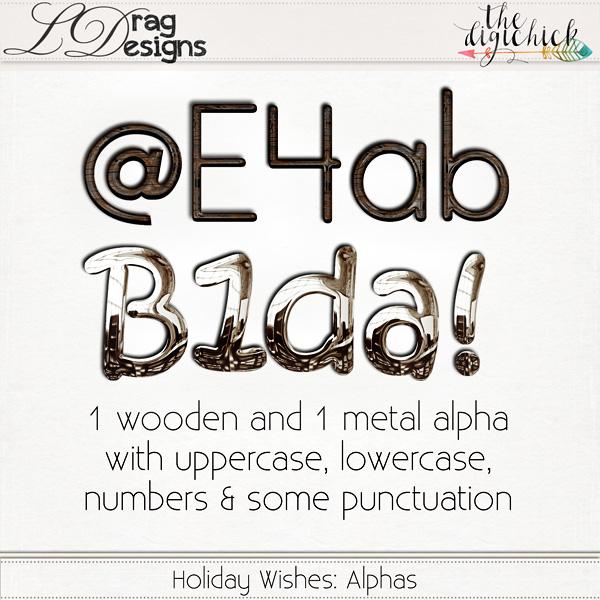 ldrag_hw_alphas_preview